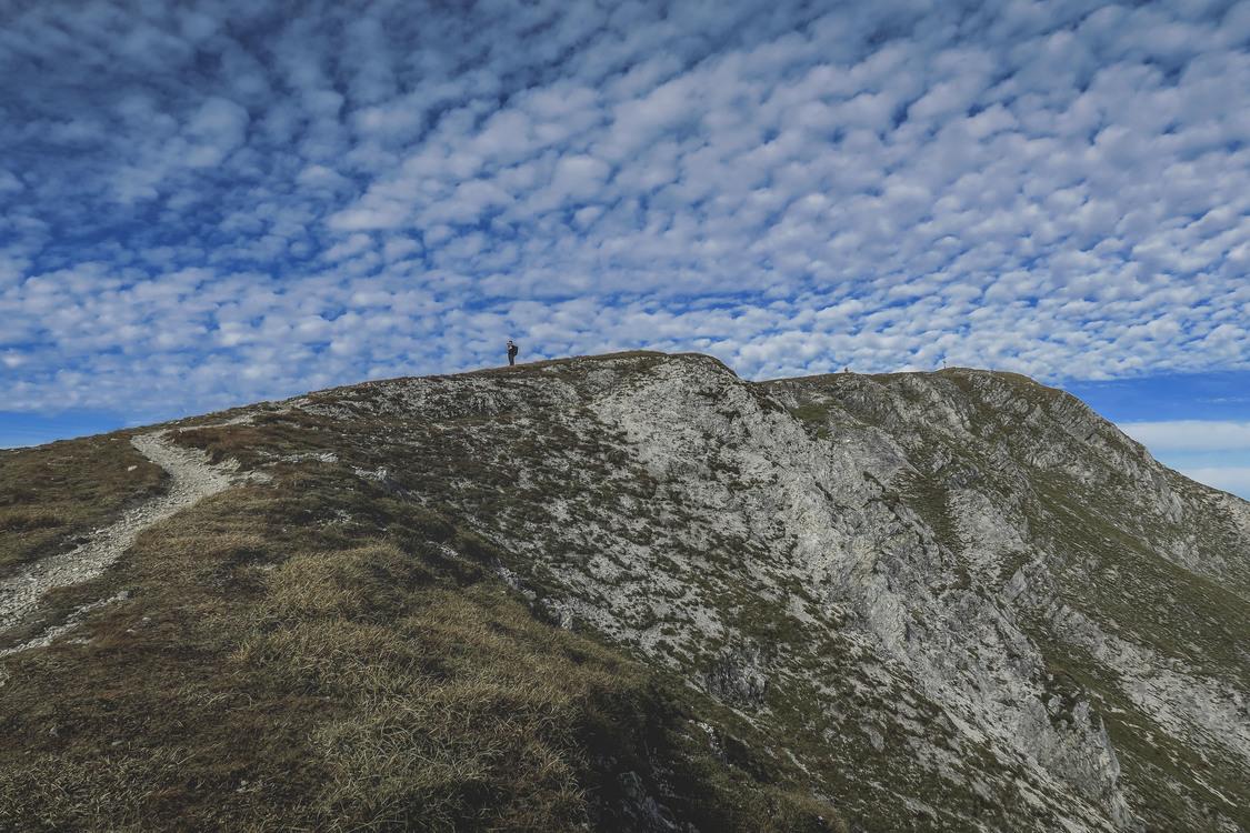 Terrain,Landscape,Mountain