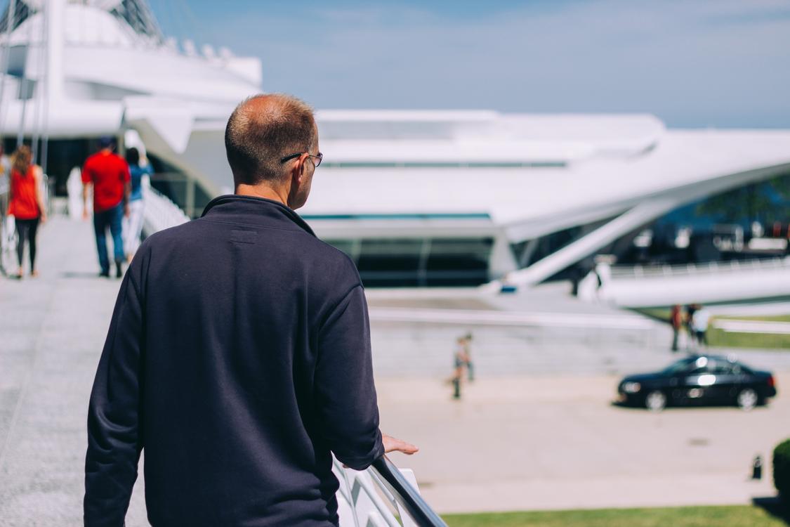 Airport,Car,Travel