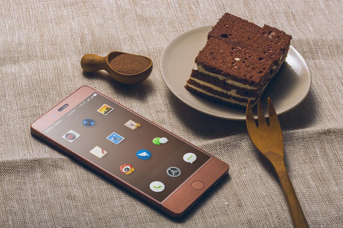 Dessert,Cutlery,Chocolate