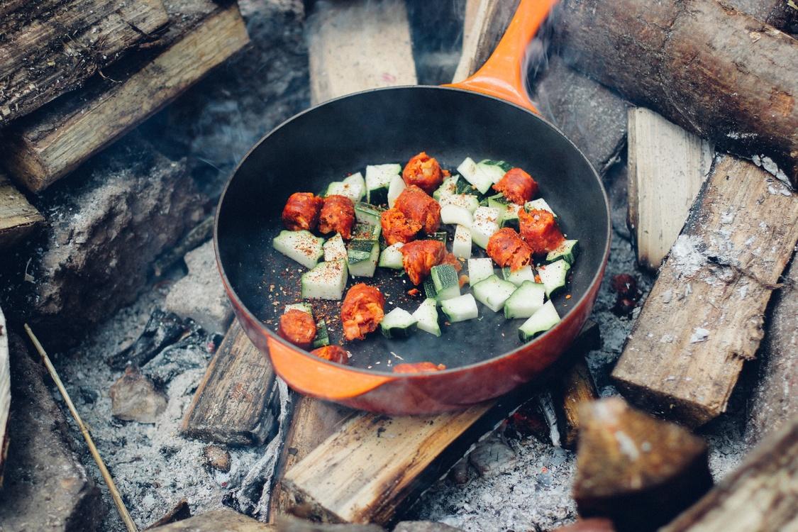 Cuisine,Vegetarian Food,Cookware And Bakeware