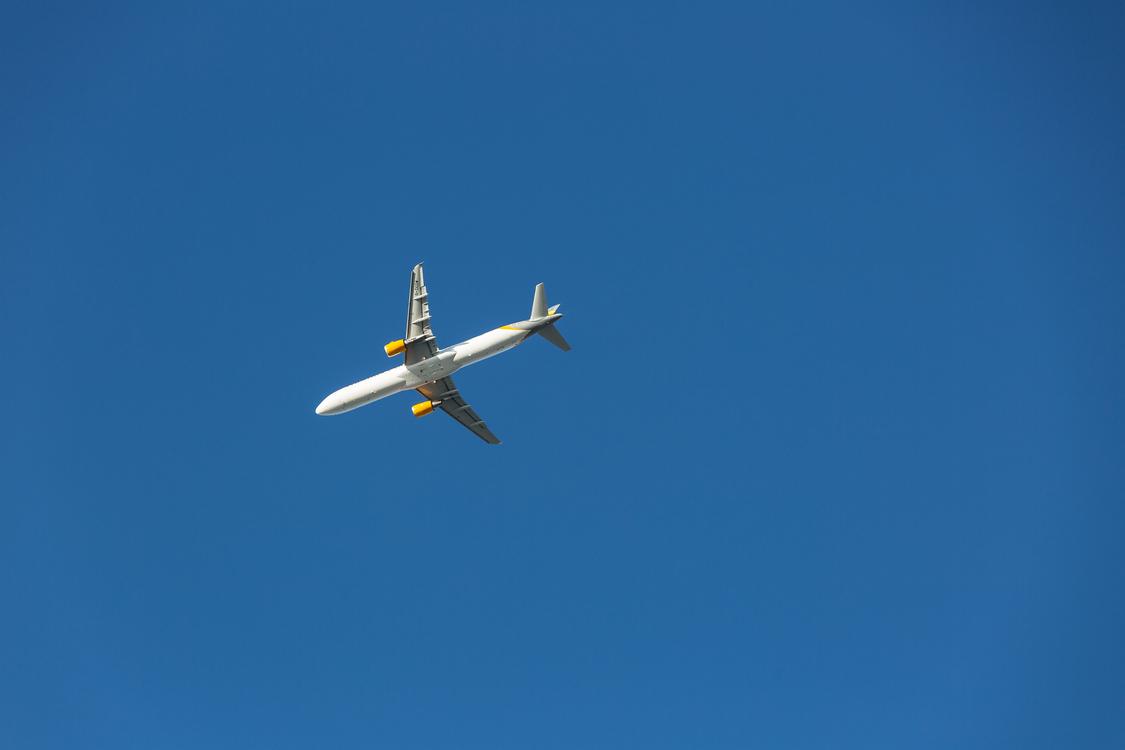 Aerobatics,Sky,Narrow Body Aircraft