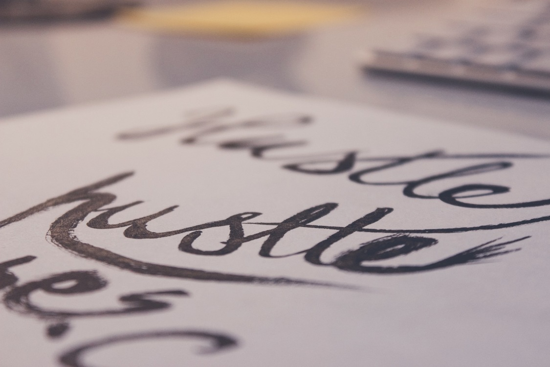 Calligraphy,Text,Writing