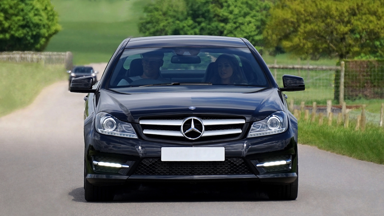 Family Car,Luxury Vehicle,Rim
