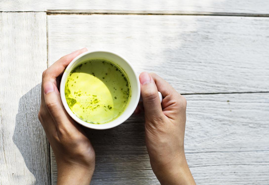 Vegetarian Food,Superfood,Tea