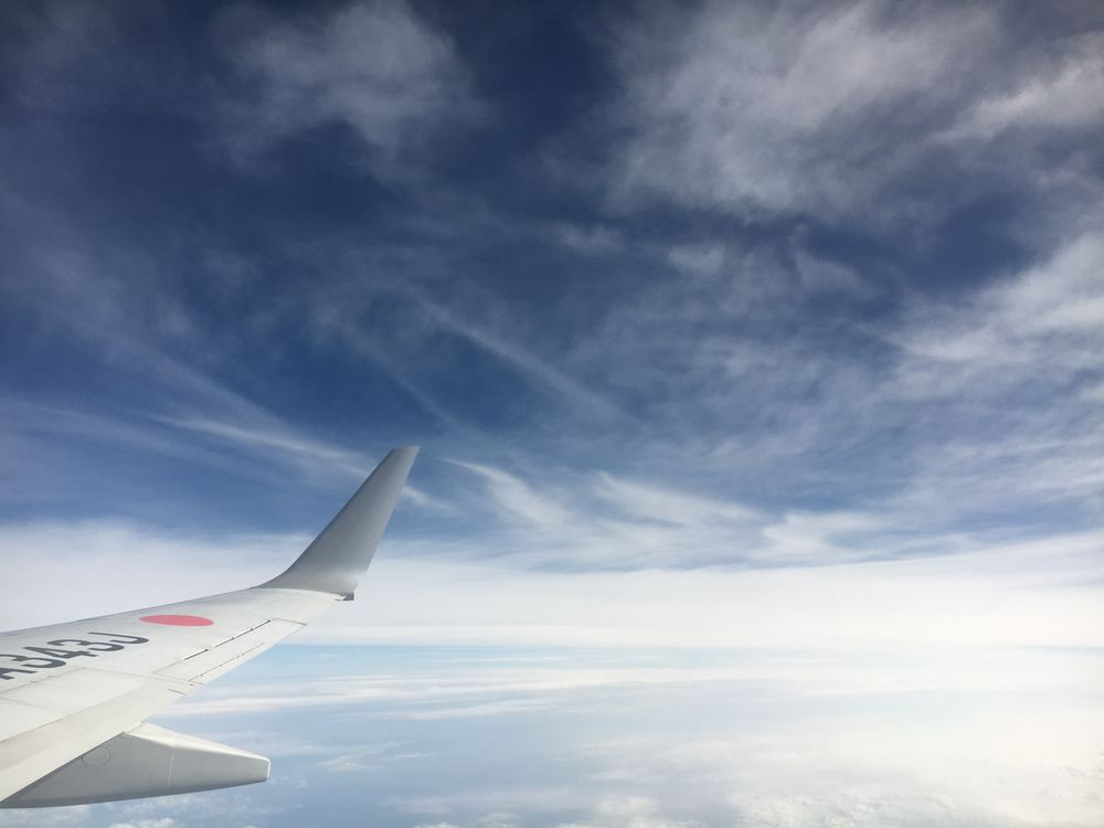 Airbus,Atmosphere,Flight