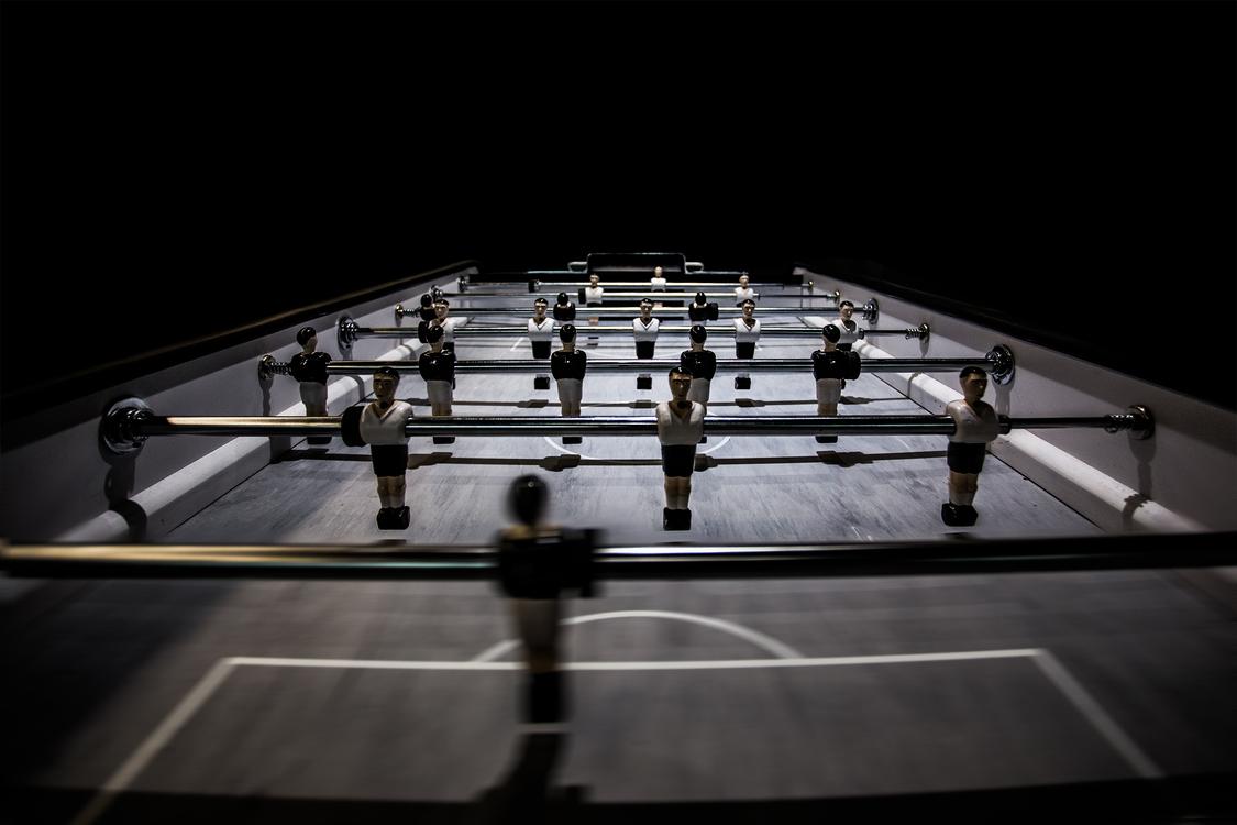 Sport Venue,Darkness,Symmetry