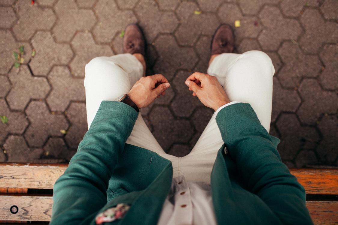 Human Behavior,Leg,Hand