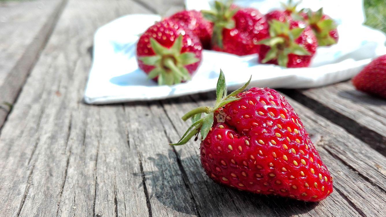 Superfood,Food,Natural Foods