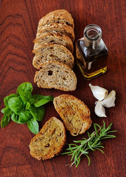 Vegetarian Food,Food,Finger Food