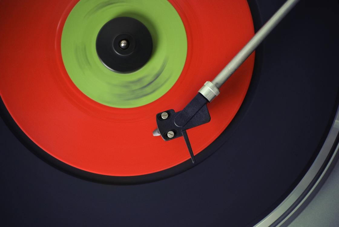 Wheel,Electronic Device,Macro Photography