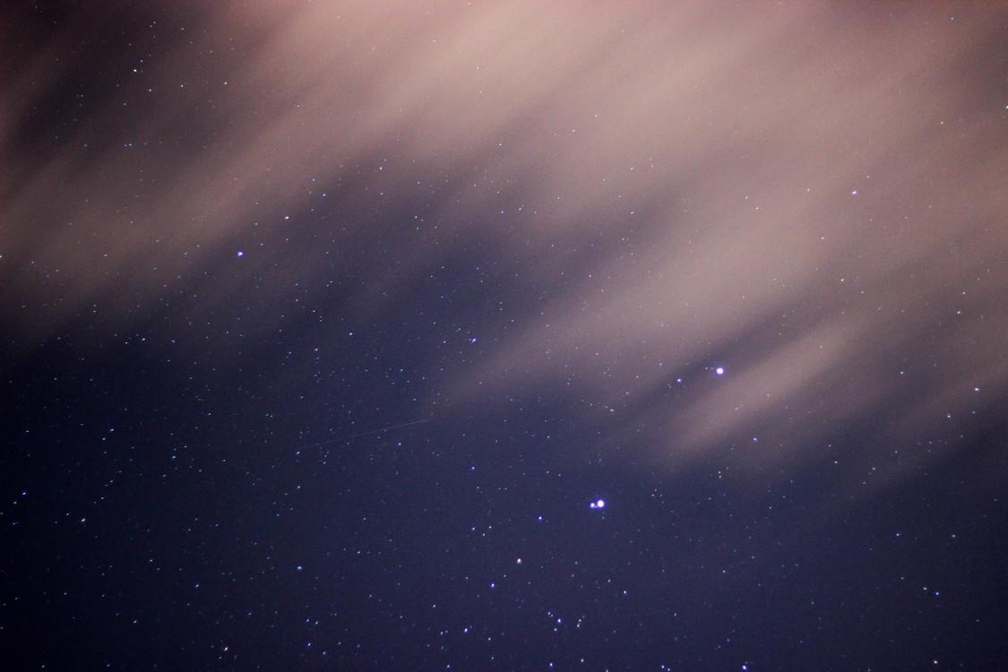 Atmosphere,Astronomical Object,Phenomenon