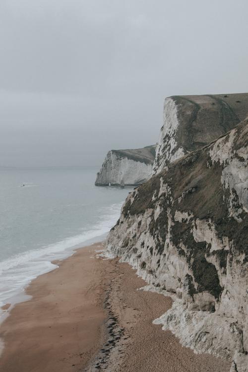 Klippe,Sky,Rock