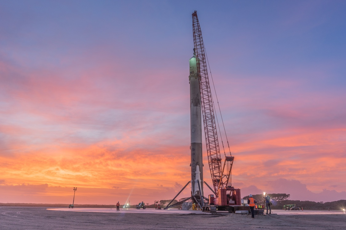 Energy,Sky,Drilling Rig