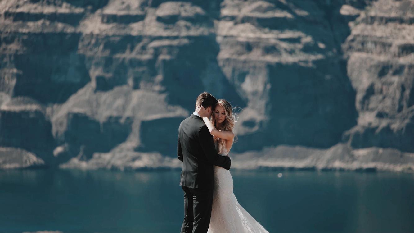 Ceremony,Romance,Wedding Dress