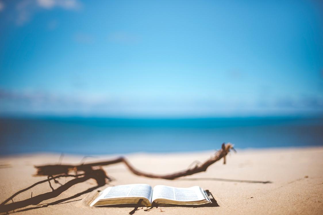 Summer,Caribbean,Sea