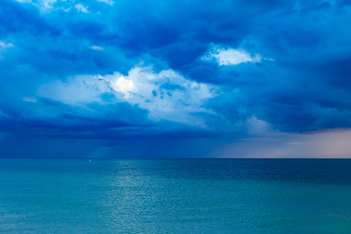 Atmosphere,Phenomenon,Tropics