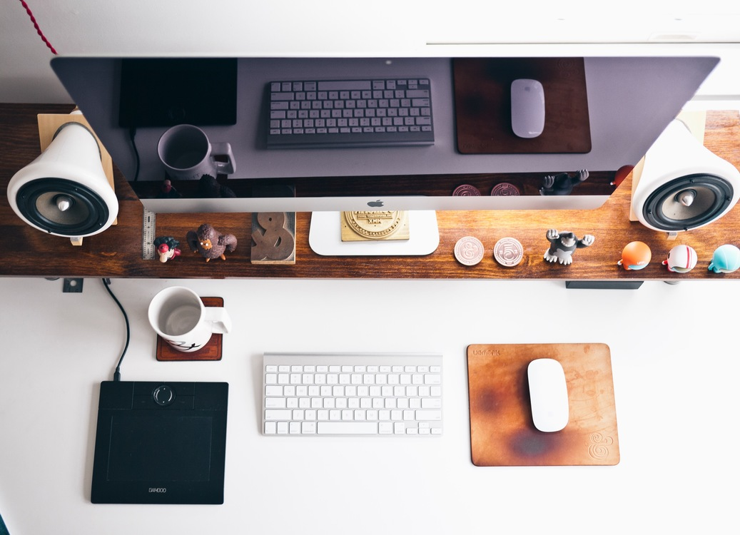 Electronics,Multimedia,Technology