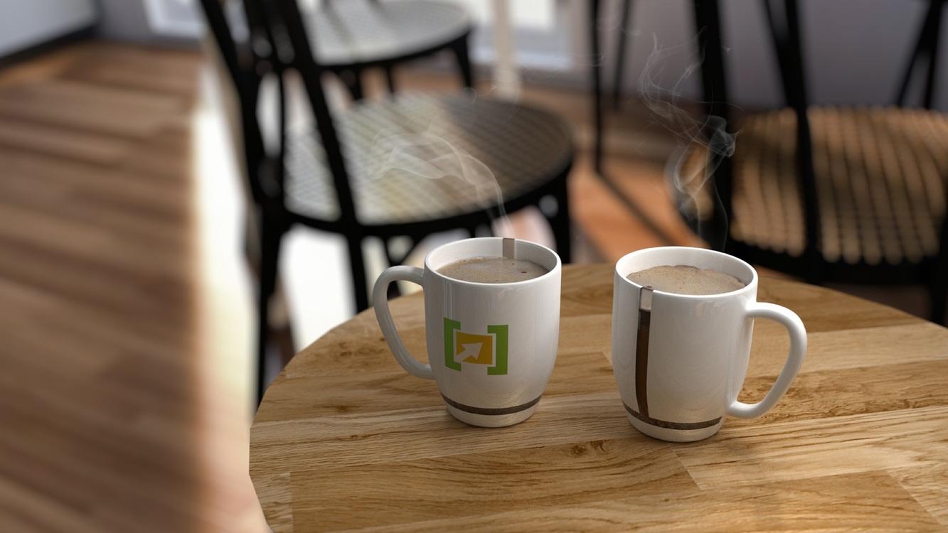 Wood,Coffee,Ceramic