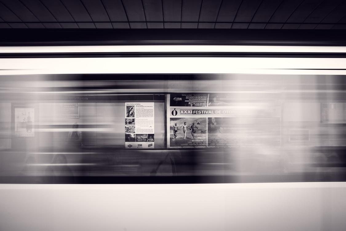 Monochrome Photography,Monochrome,Angle