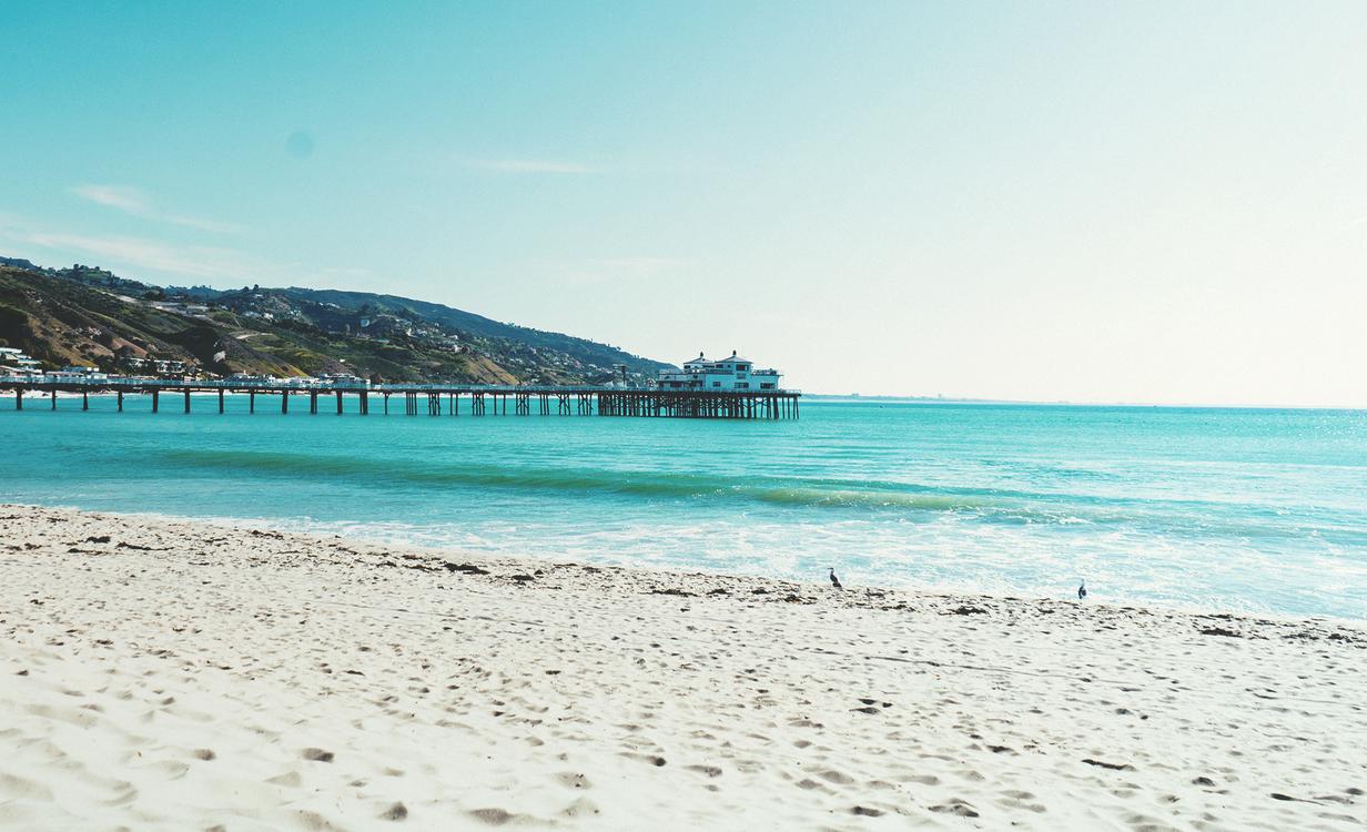 Caribbean,Horizon,Tourism