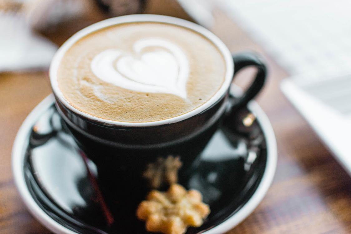 Ipoh White Coffee,Mocaccino,Cuban Espresso
