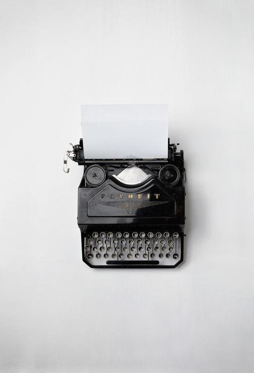 Office Equipment,Office Supplies,Typewriter