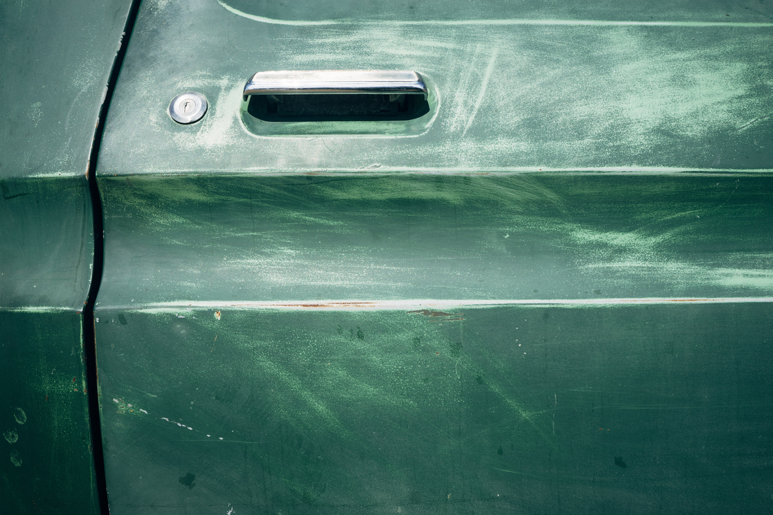 Underwater,Automotive Exterior,Motor Vehicle