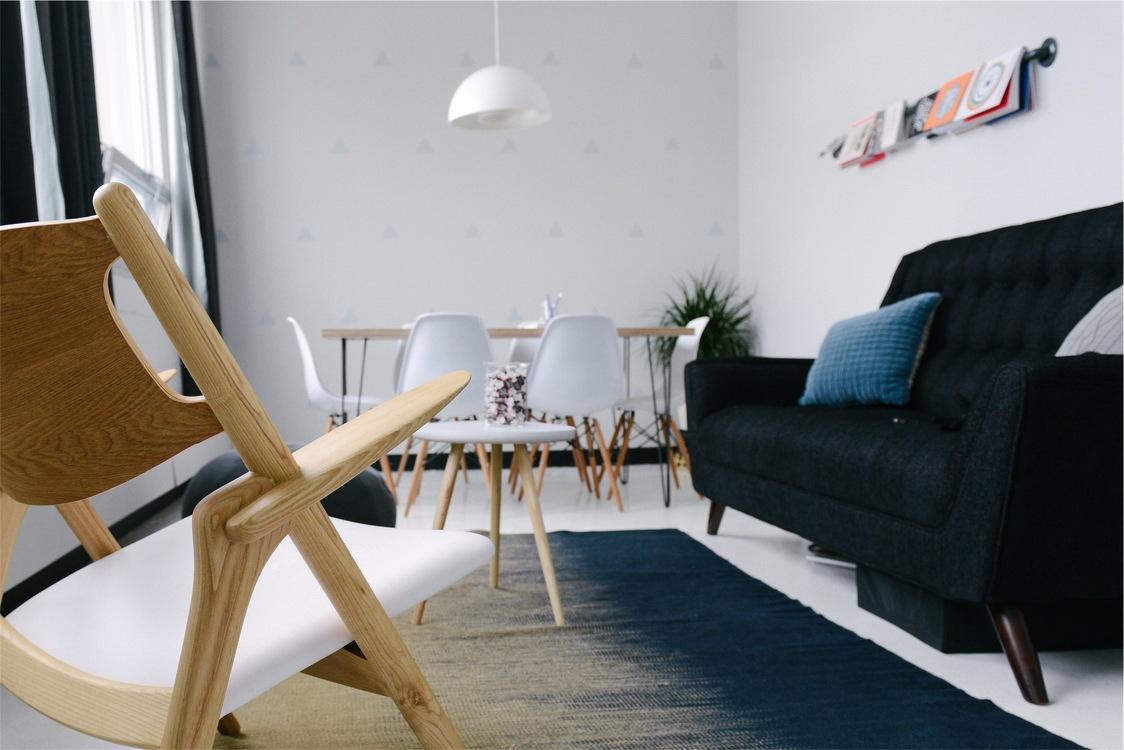 Living Room,Angle,Flooring