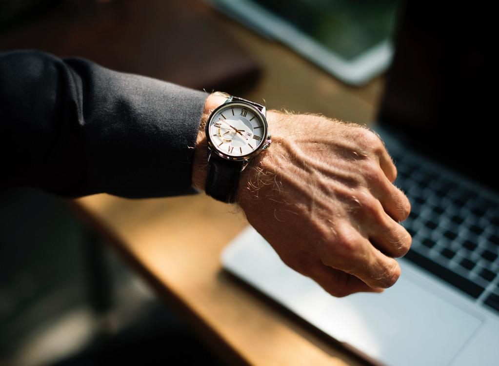 Wrist,Ring,Watch