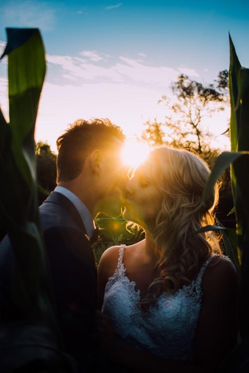 Ceremony,Interaction,Love