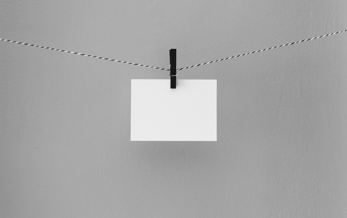 Angle,Light,Lighting