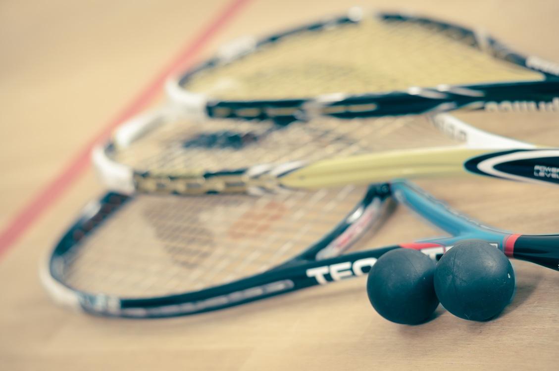Racket,Tennis Racket Accessory,Tennis Equipment And Supplies