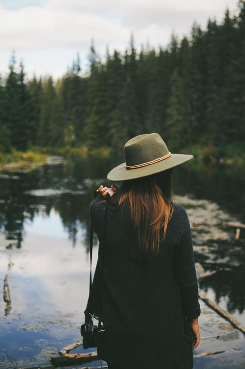 Recreation,Reflection,Wilderness