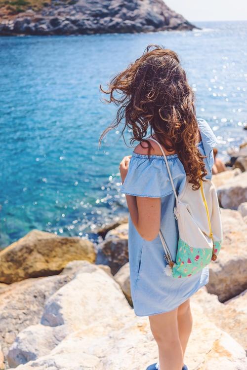 Shoulder,Summer,Outerwear