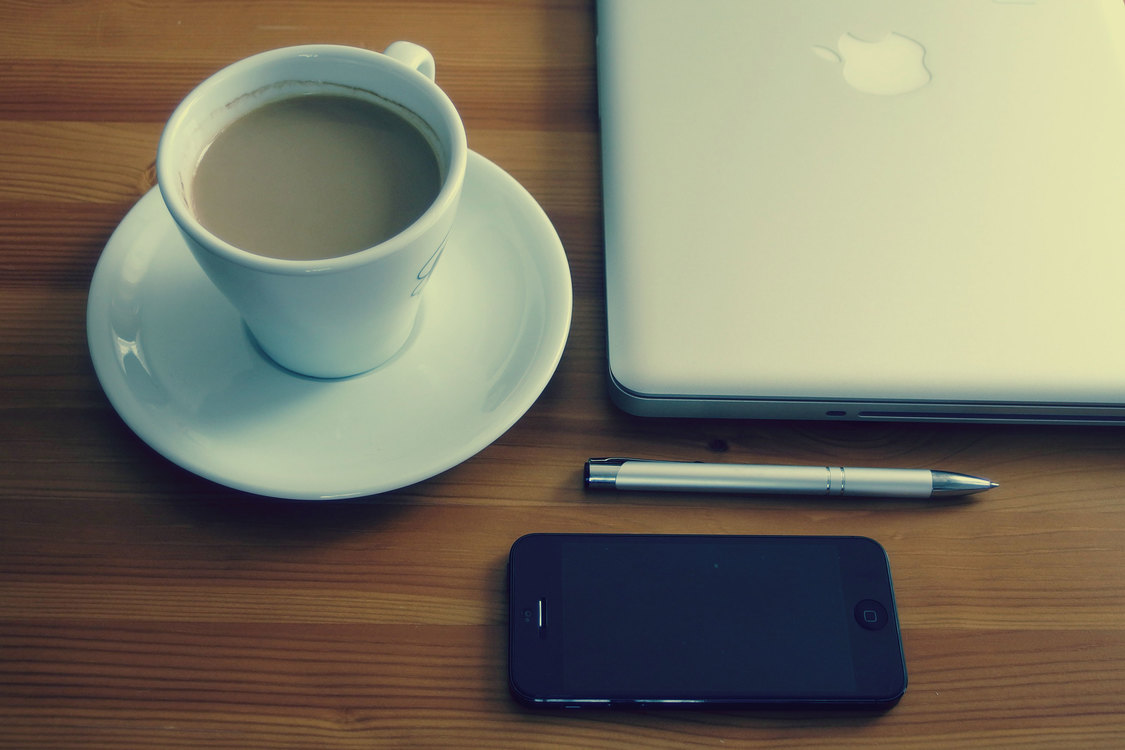 Technology,Cup,Electronic Device