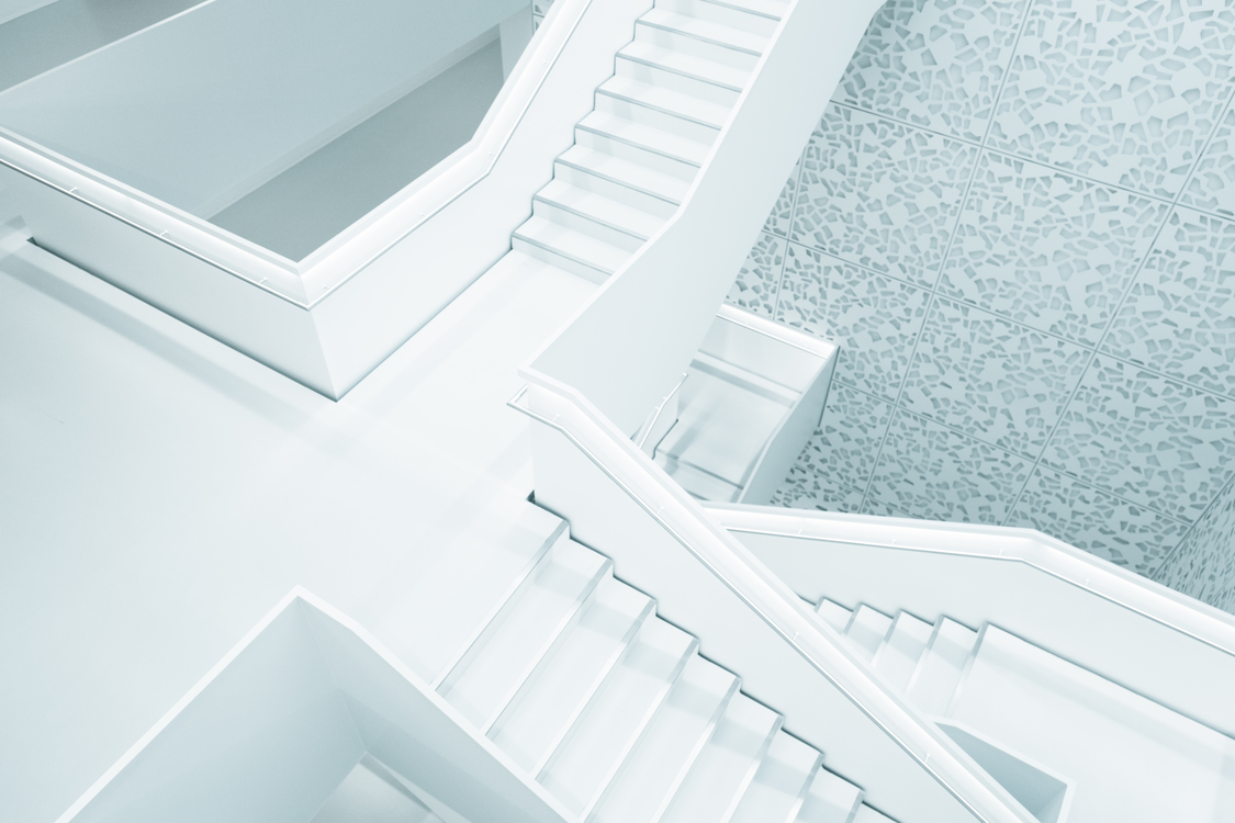 Angle,Window,Architecture