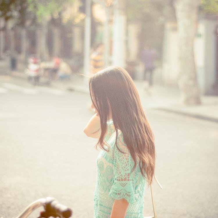 Pink,Summer,Black Hair