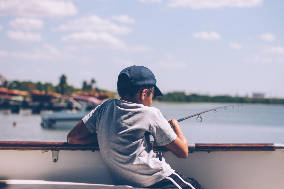 Recreation,Boats And Boating Equipment And Supplies,Sky