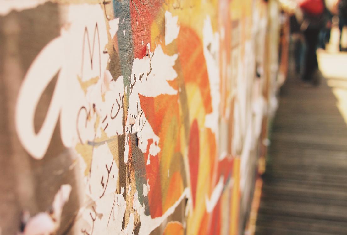 Art,Graffiti,Mural