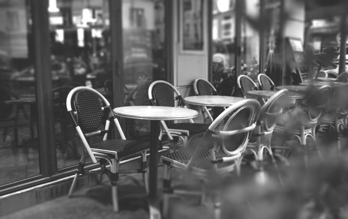 Monochrome Photography,Photography,Street