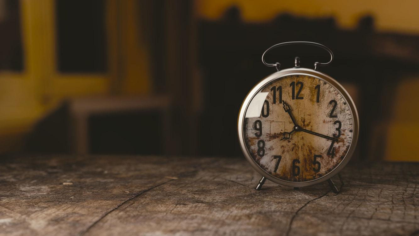 Still Life Photography,Watch,Clock