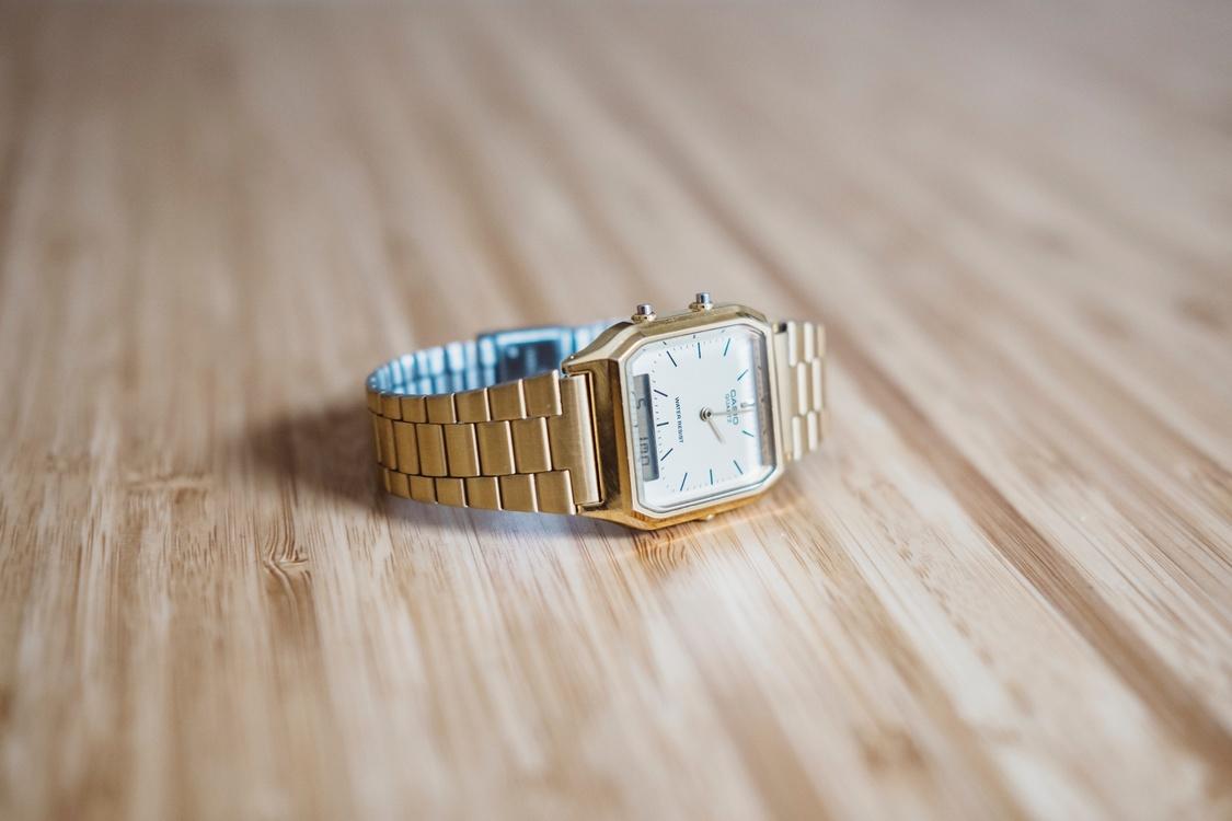 Watch Accessory,Close Up,Jewellery