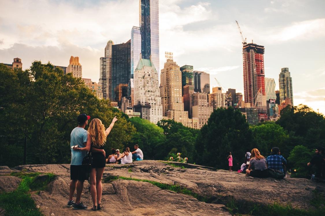 Building,City,Recreation