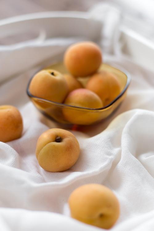 Food,Apricot,Fruit