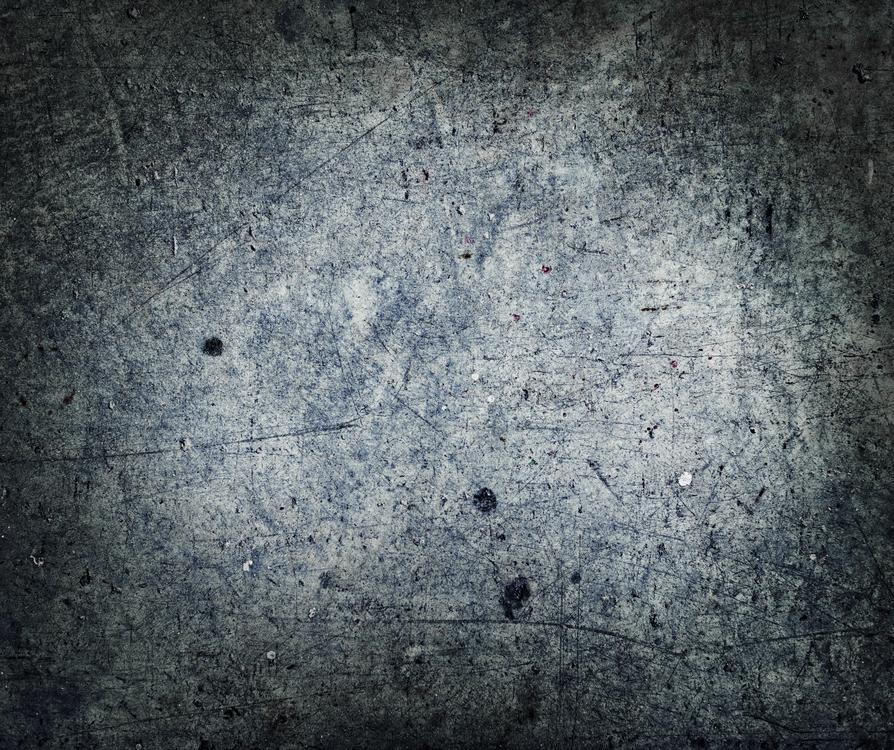 Atmosphere,Computer Wallpaper,Phenomenon