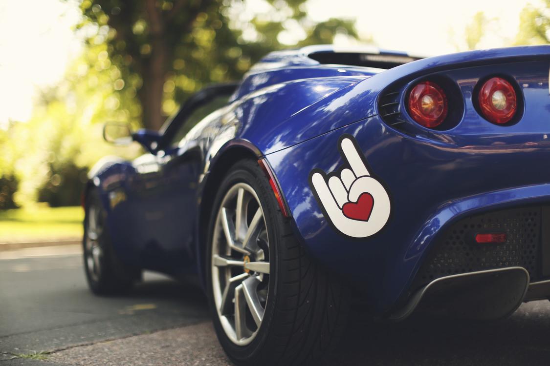 Lotus Elise,Lotus,Luxury Vehicle