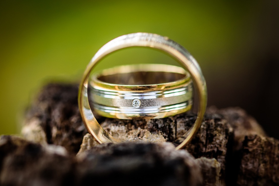 Wedding Ring,Diamond,Jewellery