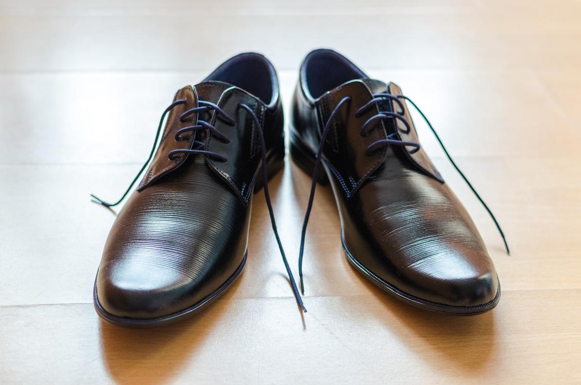 Oxford Shoe,Outdoor Shoe,Walking Shoe