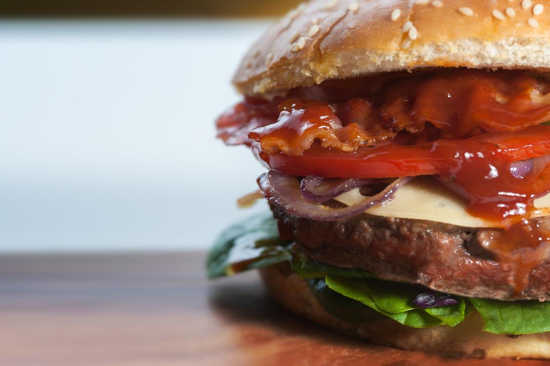 Fried Food,Sandwich,Hamburger