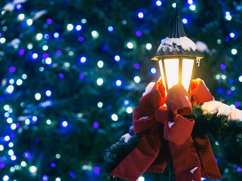 Christmas Ornament,Fête,Event